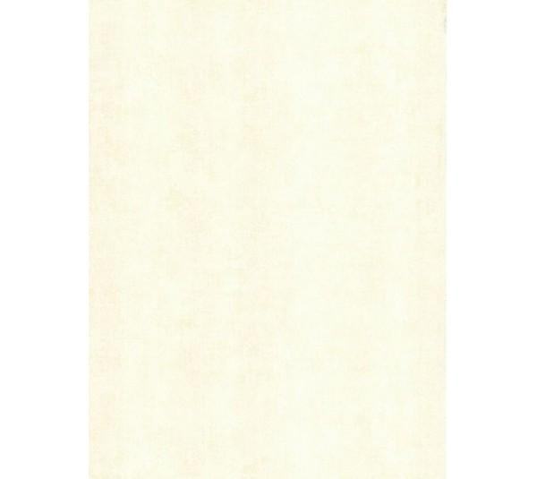 обои Chelsea Decor Wallpapers Oak Hill CD001712