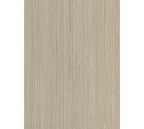 обои Chelsea Decor Wallpapers Oak Hill CD001713
