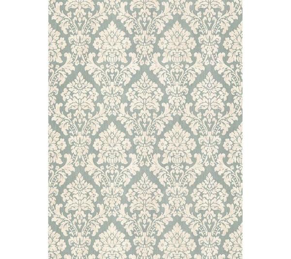 обои Chelsea Decor Wallpapers Oak Hill CD001718