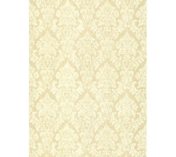 обои Chelsea Decor Wallpapers Oak Hill CD001719
