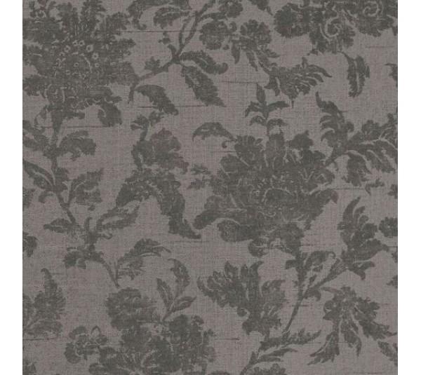обои Rasch Textil Comtesse 225074