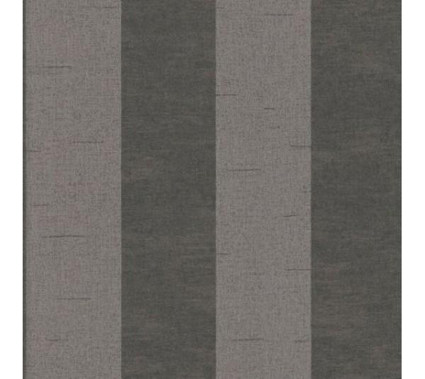 обои Rasch Textil Comtesse 225159