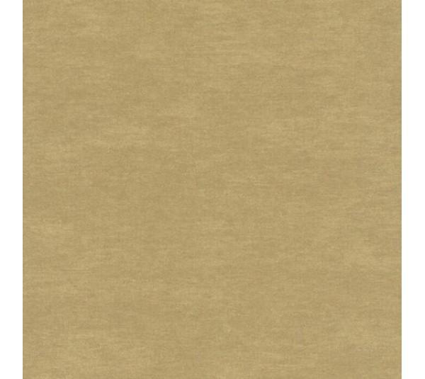 обои Rasch Textil Comtesse 225197