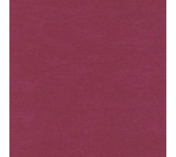 обои Rasch Textil Comtesse 225272