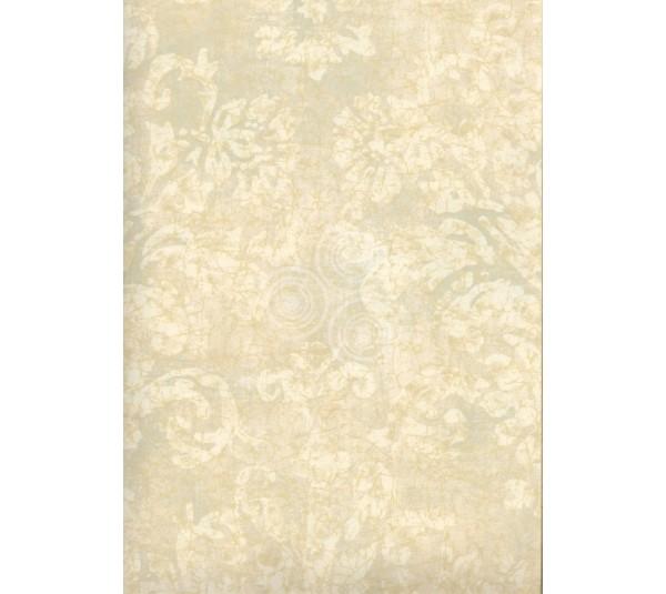обои Rasch Textil Ginger Tree Designs 3 255712