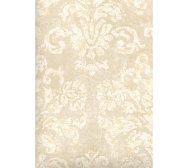 обои Rasch Textil Ginger Tree Designs 3 255729