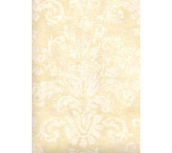 обои Rasch Textil Ginger Tree Designs 3 255743