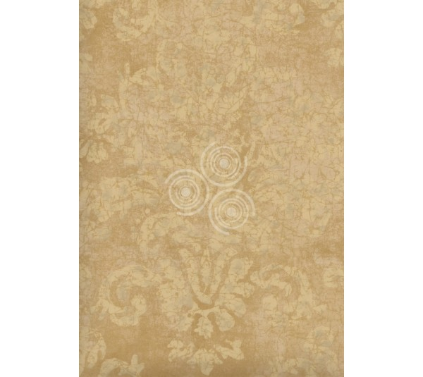 обои Rasch Textil Ginger Tree Designs 3 255750