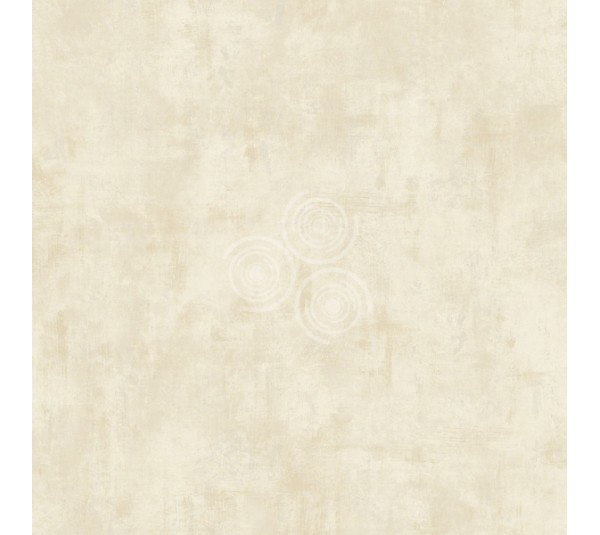 обои Rasch Textil Ginger Tree Designs 3 255774