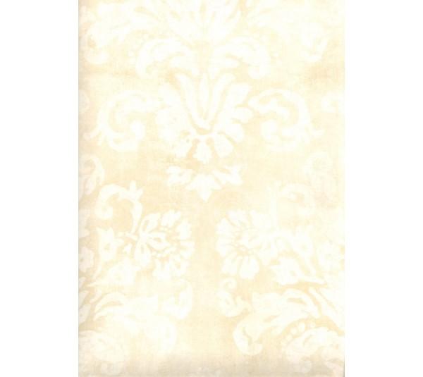 обои Rasch Textil Ginger Tree Designs 3 255705