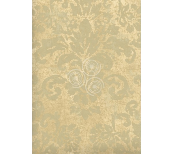 обои Rasch Textil Ginger Tree Designs 3 255736