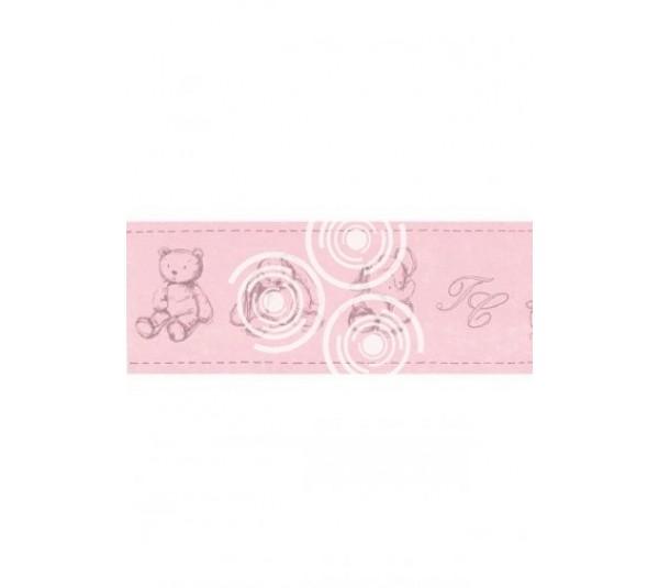 обои Lutece Tartine et Chocolat 12091403b