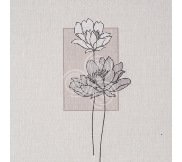 обои Artdecorium Augusta 533205