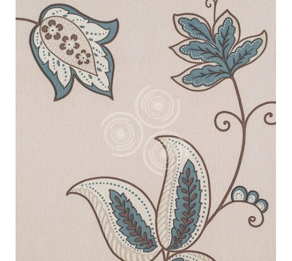 обои Artdecorium Augusta 407703