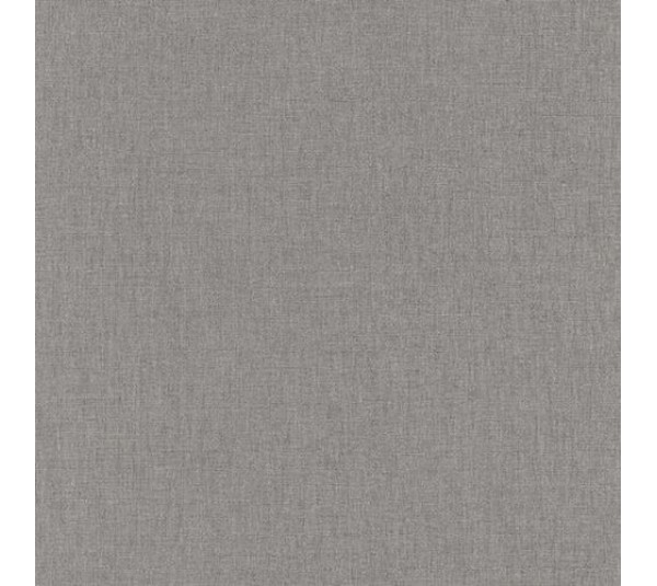 обои Caselio Linen  68529432