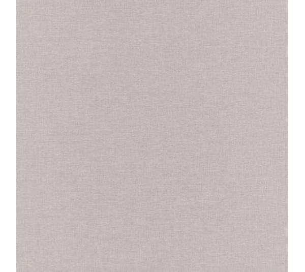 обои Caselio Linen  68529294