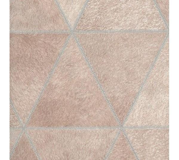 обои Atlas Wallcovering Skin 5066-1