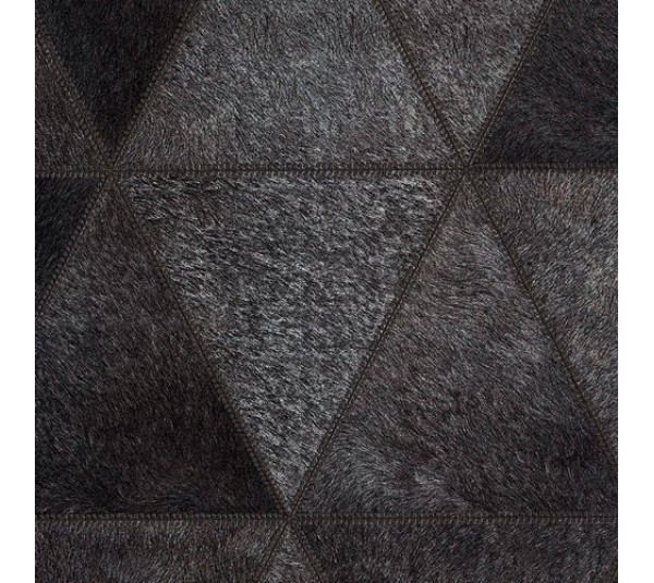 обои Atlas Wallcovering Skin 5066-6