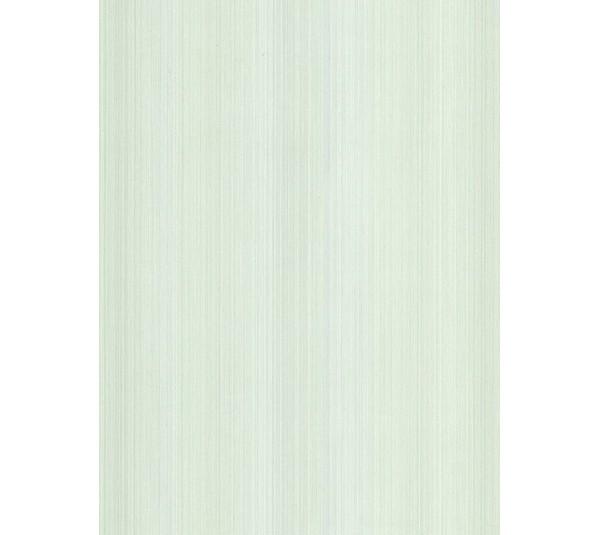 обои Chelsea Decor Wallpapers Oak Hill CD001722