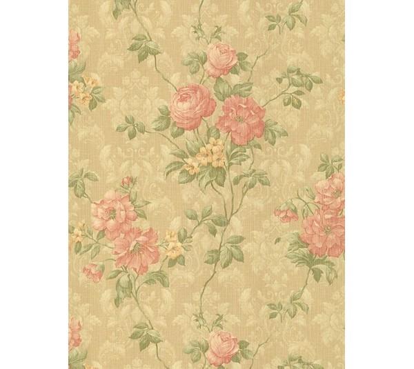 обои Chelsea Decor Wallpapers Oak Hill CD001727