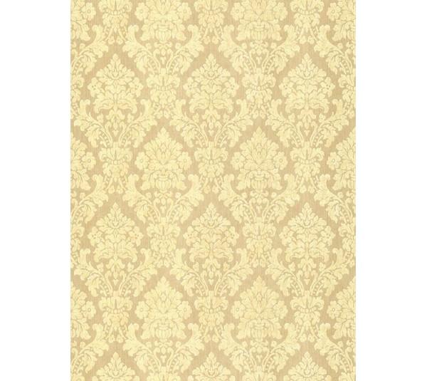 обои Chelsea Decor Wallpapers Oak Hill CD001721