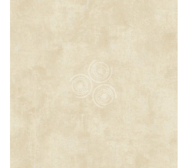 обои Rasch Textil Ginger Tree Designs 3 255811