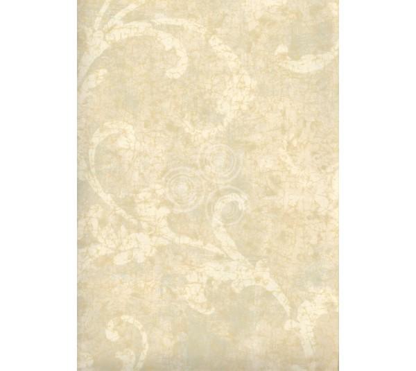 обои Rasch Textil Ginger Tree Designs 3 255859