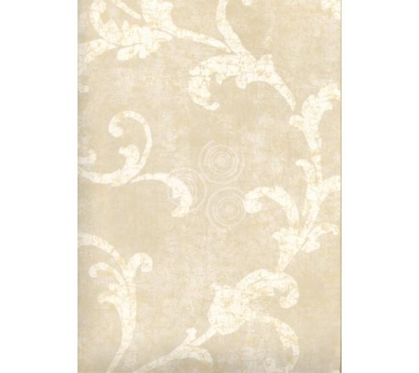 обои Rasch Textil Ginger Tree Designs 3 255866