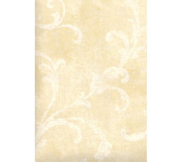 обои Rasch Textil Ginger Tree Designs 3 255880