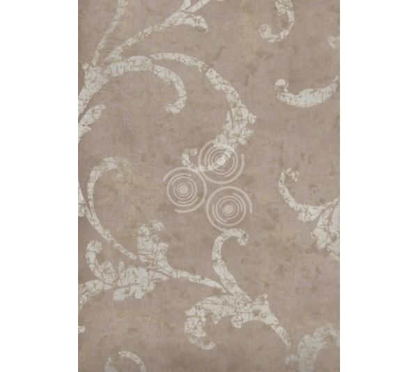 обои Rasch Textil Ginger Tree Designs 3 255903