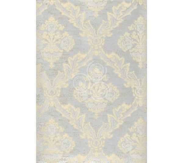 обои Rasch Textil Ginger Tree Designs 3 255910