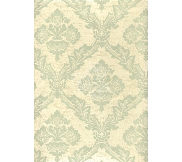 обои Rasch Textil Ginger Tree Designs 3 255934
