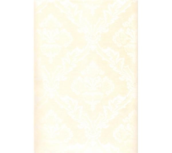 обои Rasch Textil Ginger Tree Designs 3 255941