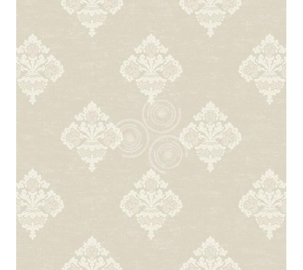 обои Rasch Textil Ginger Tree Designs 3 255972