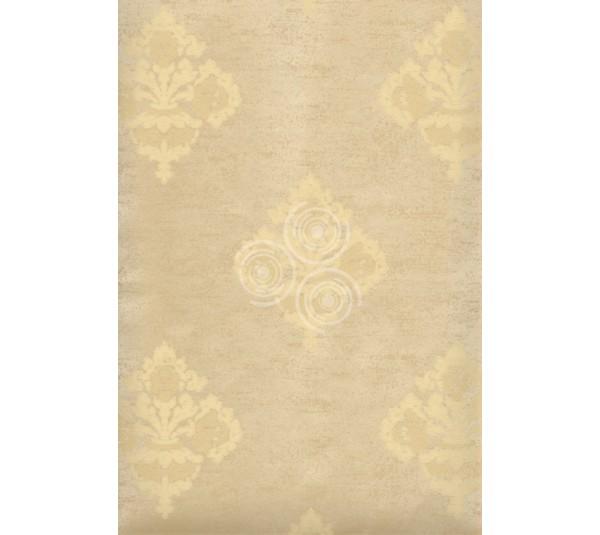 обои Rasch Textil Ginger Tree Designs 3 256009