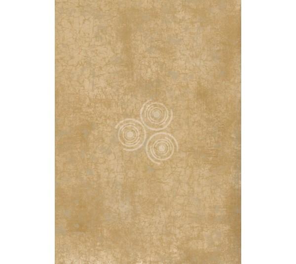 обои Rasch Textil Ginger Tree Designs 3 255828