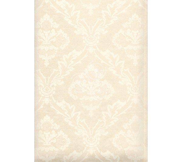 обои Rasch Textil Ginger Tree Designs 3 255927