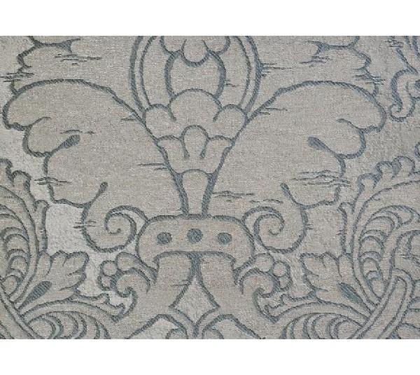обои Sangiorgio Urbino M8367-8015