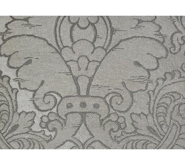 обои Sangiorgio Urbino M8367-8013