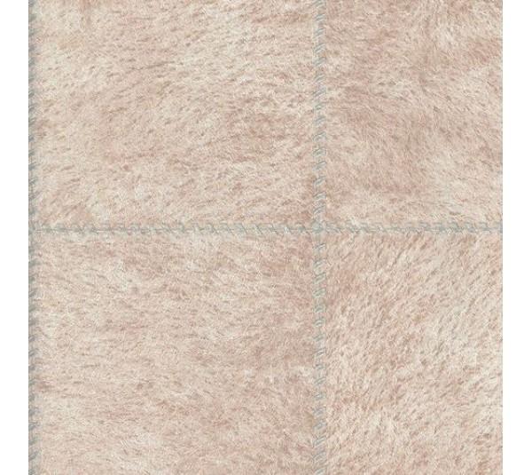обои Atlas Wallcovering Skin 5067-1