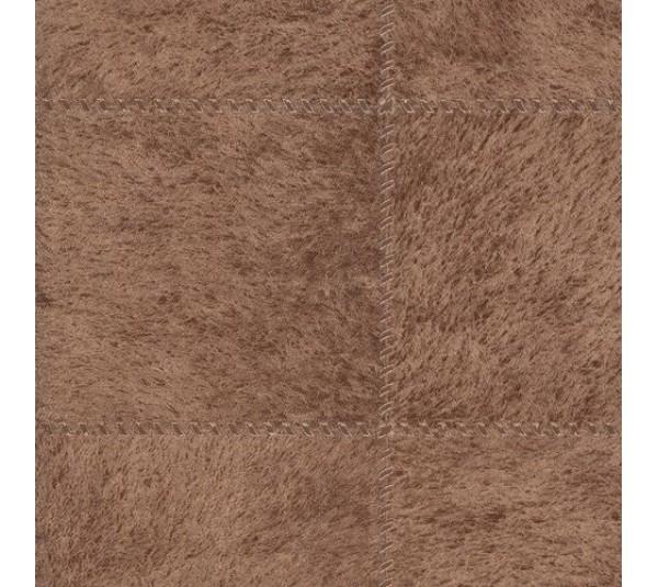 обои Atlas Wallcovering Skin 5067-3
