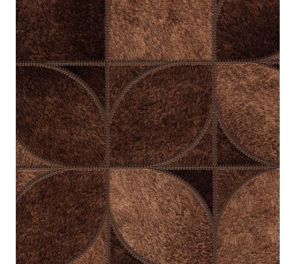 обои Atlas Wallcovering Skin 5068-5