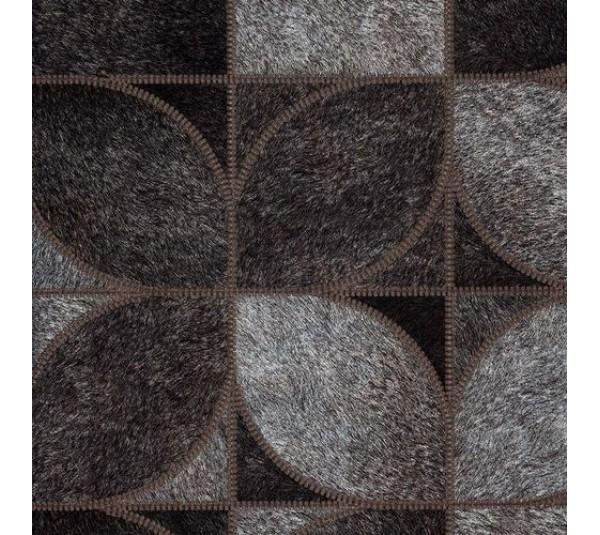 обои Atlas Wallcovering Skin 5068-6