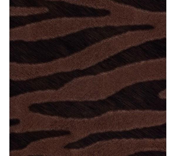 обои Atlas Wallcovering Skin 5069-3