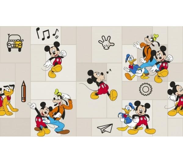обои Erismann Disney E-D-001A