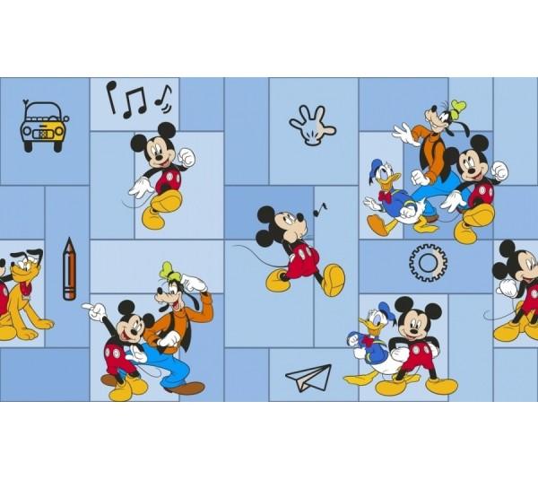 обои Erismann Disney E-D-001B