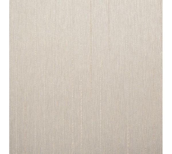 обои Rasch Textil Liaison 076393
