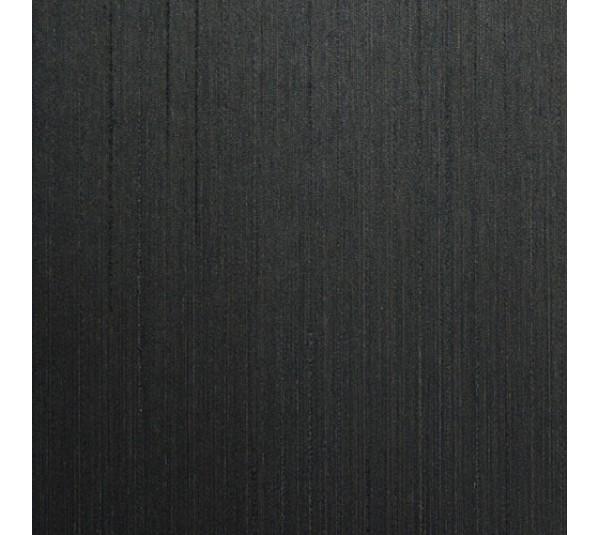 обои Rasch Textil Liaison 077932