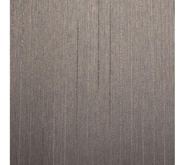 обои Rasch Textil Liaison 073194