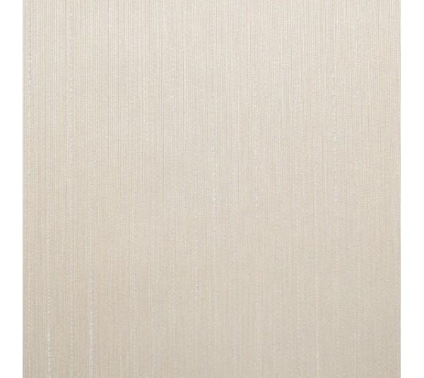 обои Rasch Textil Liaison 073729